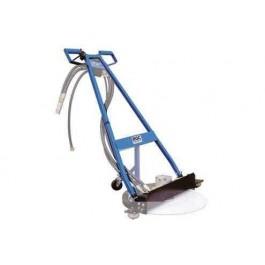RGC FS20 Upright handle Kit