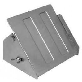 Pearl Adjustable Miter Block S1000-34