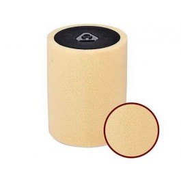Raimondi Tools Sponge Roller (Yellow) Unsanded Grout (gloss tile) SMSRY
