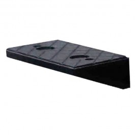 Pearl V370014 Table Extension