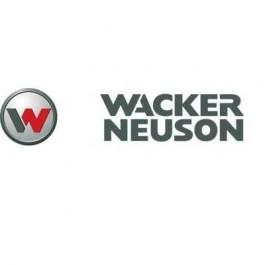 Wacker Kit - Optional Guarding (RD7A) 5100017067