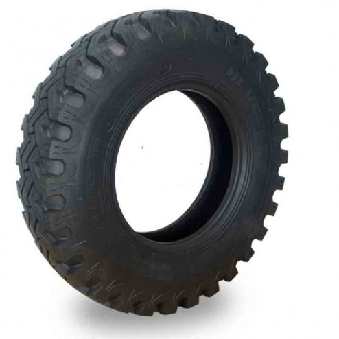 """Trafcon Upgrade to 15"""" Tire for TC1(Single)"""