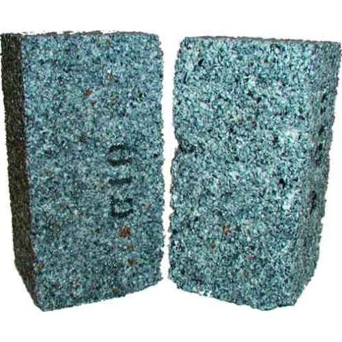 EDCO C24 Grinding Stone Medium -11074 12-PACK SET