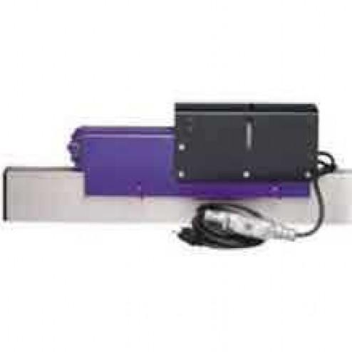 Bon Tool Speedy Electric Concrete Screed Machine 12-399-B3