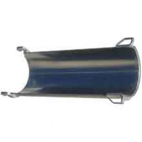 Fit-Rite M11216 McNeilus Rear Discharge Concrete Chute