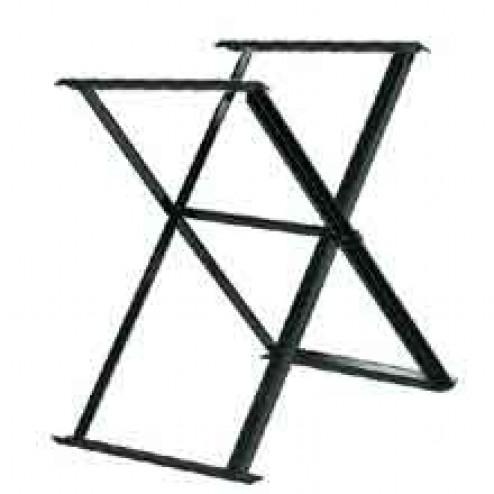 EDCO 24150 Folding Upright Saw Stand
