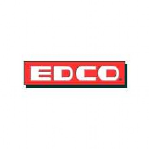 EDCO A211 Carbide Cutter Start Up Pack For CPM-4 And CPM-8