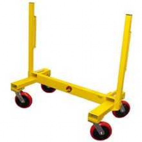 Telpro Troll 1814 Drywall Cart