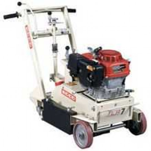 EDCO TLR-7 Traffic Line Remover