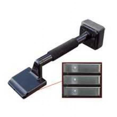 Bon Tool 24-503-B9 Economy Knee Kicker