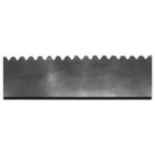 EDCO 8 inch Flex Scraper Blade 5 Pack 28030 For TS-8 Stripper