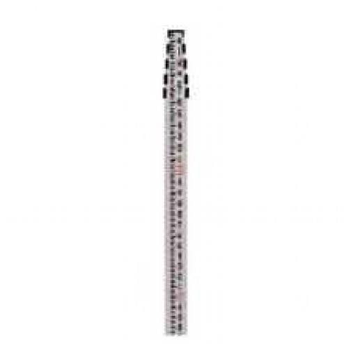 Agatec 1-08925 13 ft. Aluminum Rod in Inches