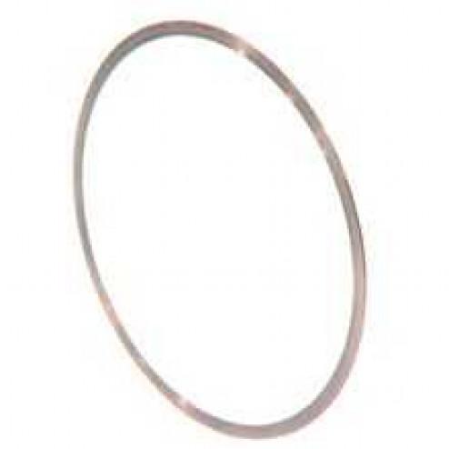 Gemini Saw 1052 Tile Saw Ring Blade & Belt Kit