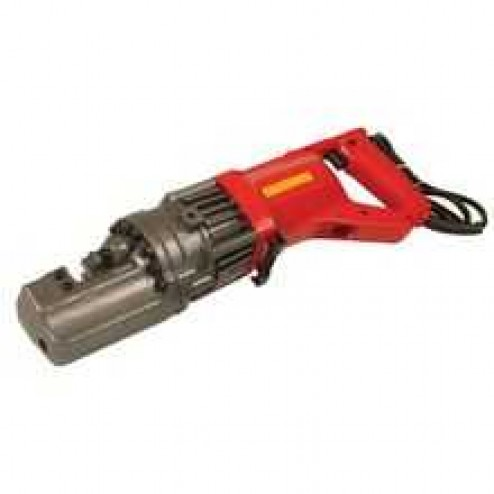 "5/8"" Portable Rebar Cutter RC-16"