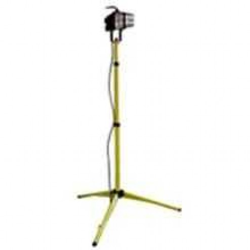 Construction Electrical Products 5650I 6' 500W Import Light