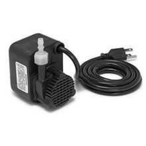 MK Diamond 151271-MK Electric Water Pump