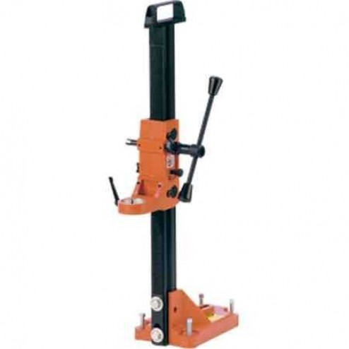 """Diamond Products 4240022 M-4 42"""" Std Combo Core Rig Stand Assembly For WEKA Motor"""