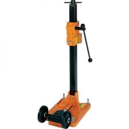 "Diamond Products 4220071 M-5 PRO ANCHR DRILL STAND (39"" LONG MAST)"