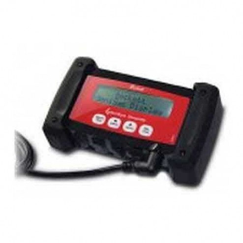 Frost Fighter 60165 Genysis Controller Diagnostic Reader (Oil/Diesel Models Only)