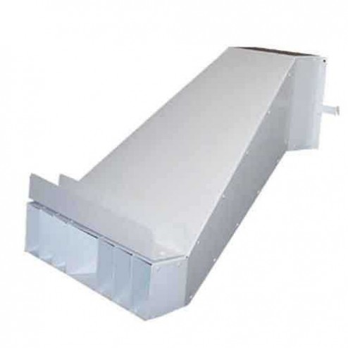 Flagro THCP-HD85 Heater Diffuser for THC-85
