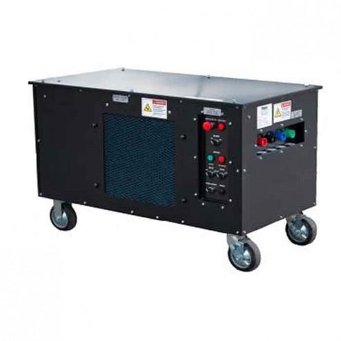 Flagro FLE-60-60KW 3-phase Electric Heater