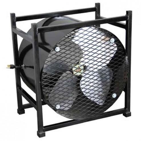Flagro AMF-50 Industrial Fan