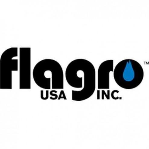 "Flagro 78060 (0 - 35""WC) Gas Pressure Test Kit"