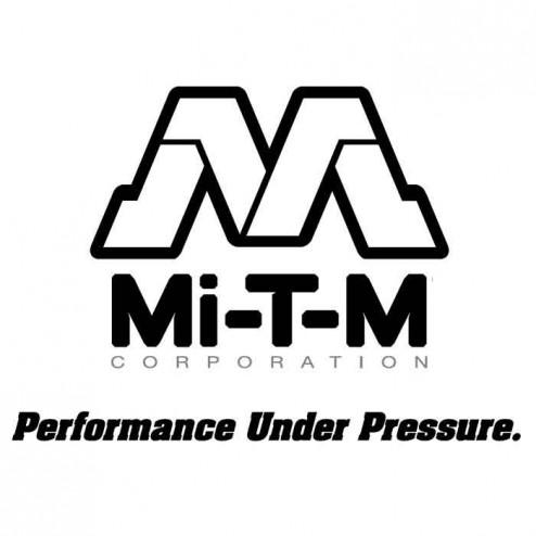 Mi-T-M 68-5010 Two cylinder manifold