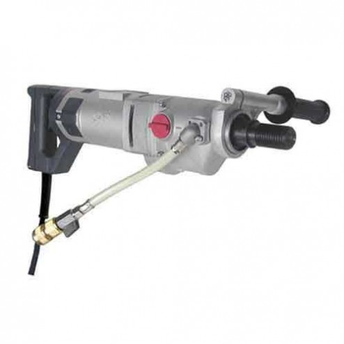 Norton Products HHD3TOL Hand-Held 3 Speed Core Drill Rig