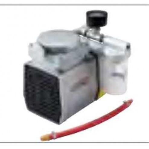 Norton Products 407000 Vacuum Pump for CD100