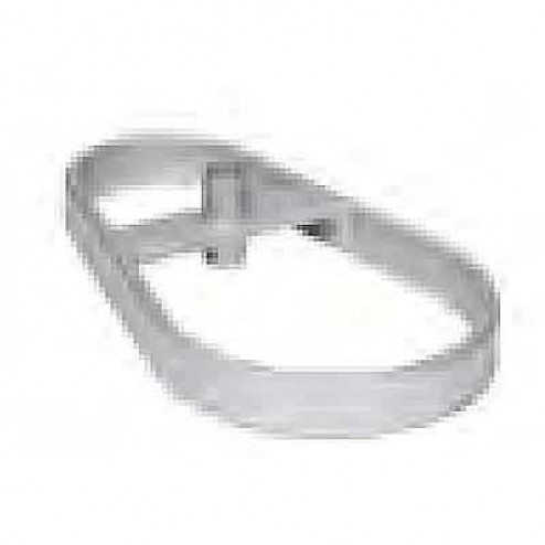 Norton Products 402034 Water Collector Ring
