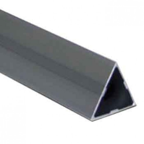 Advanced Concrete 8ft Screed Bar 9808B