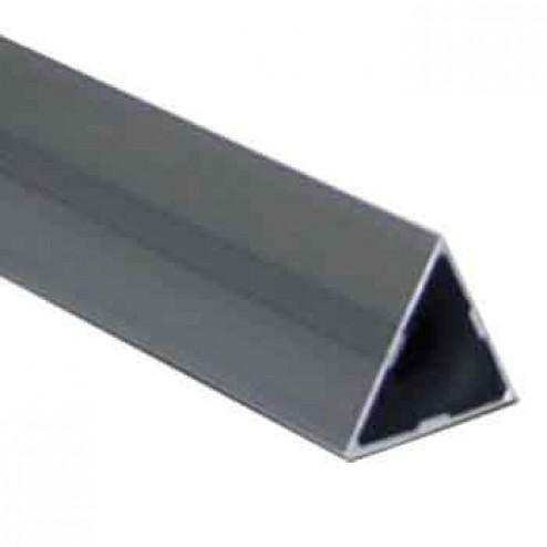 Advanced Concrete 8ft Screed Bar 9908B