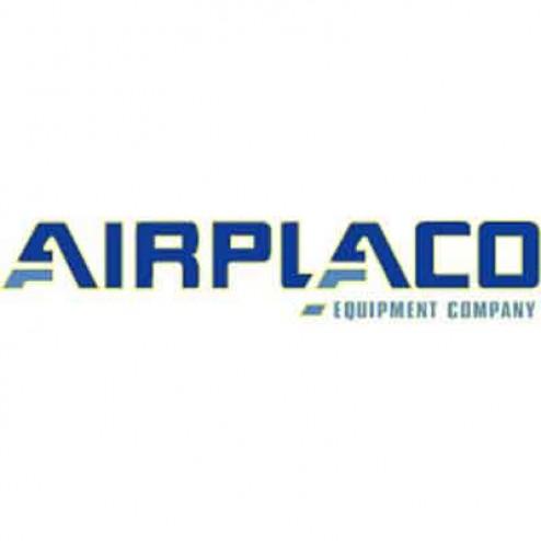 Airplaco Quicklock Coupling Set