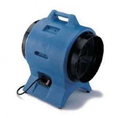 Schaefer Ventilation Americ Confined Space Ventilator VAF3000A