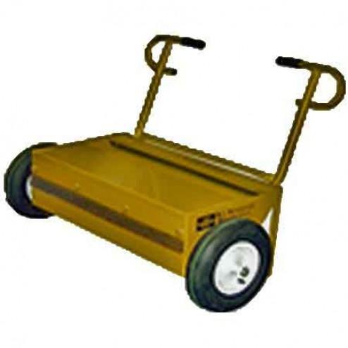 """ASE 48"""" Mini Mopper"""