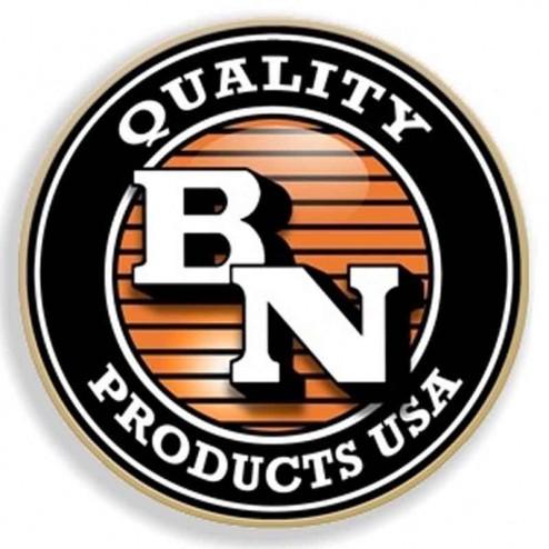 Benner Nawman BD25WH Additional Dies Set for the DBR-25WH Rebar Bender