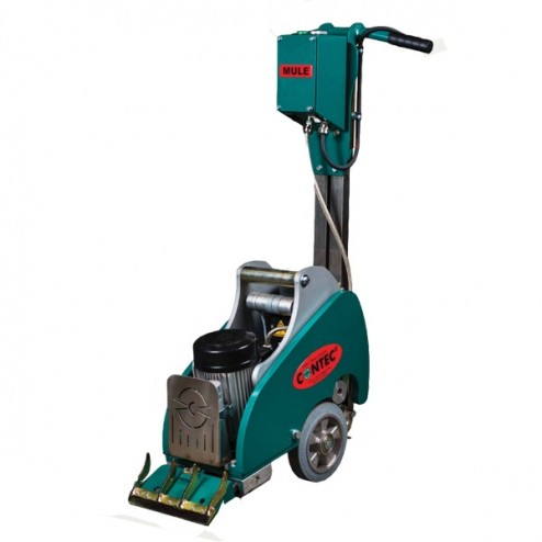"Contec Bartell THE MULE 12"" Floor Scraper"