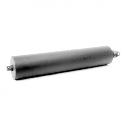 Bunyan Striker 10ft HW Roller Screed Tube T6H10