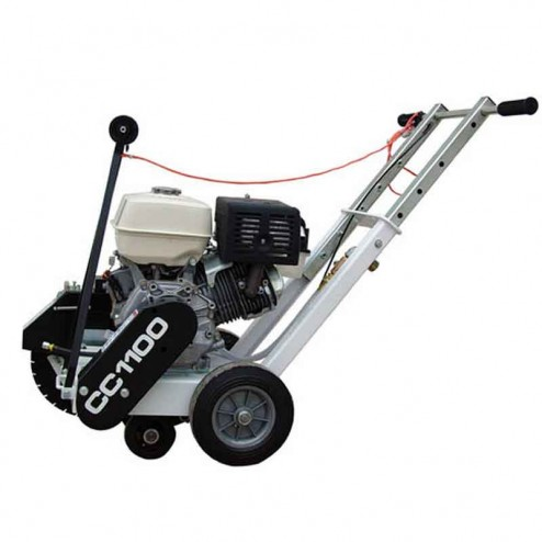 CC1100 Joint Cleaning Saw Diamond Products
