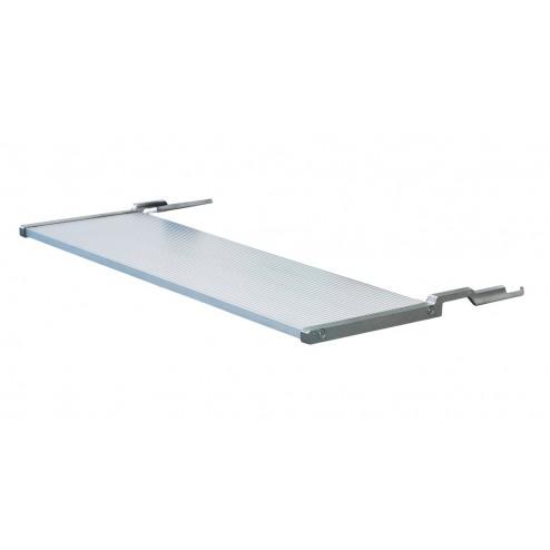 IMER Combicut 200VA - Side Table 1188086