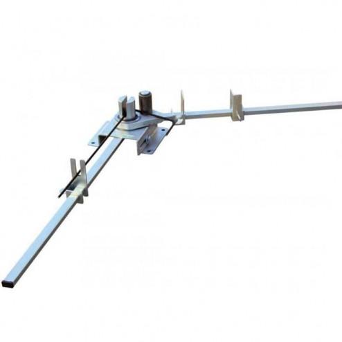 Sima DM12 Manual Stirrup Bender