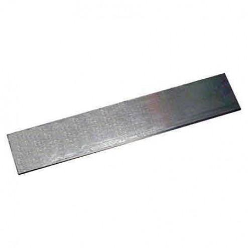 EDCO 12 inch Foam Rubber Backing Blade 5 Pack 28060 For TS-8 Stripper