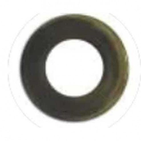 EDCO Steel Spacer CG227-12230