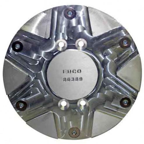 """EDCO 10"""" Multi-Accessory Disc 86389"""