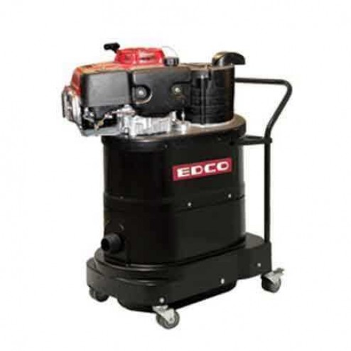 EDCO Vortex 180 Gas Dust Extraction System ED337240K