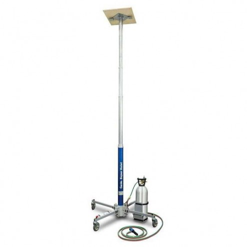 Genie GH-5.6 Super Hoist 18 ft Material Lift