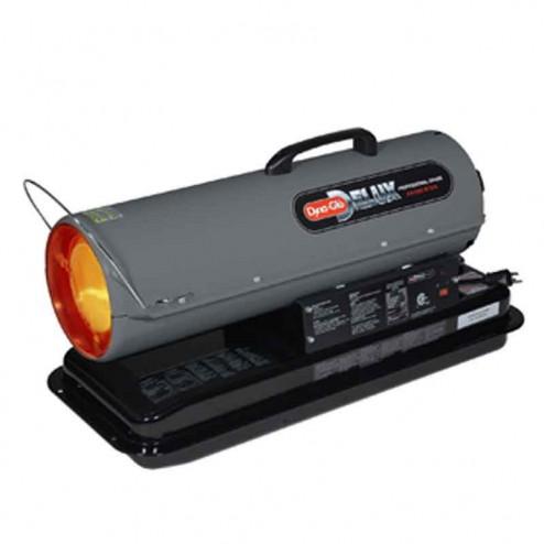 Dyna-Glo Delux Portable Heater KFA50DGD
