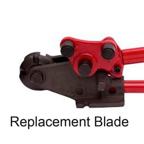 HIT Tools 22-RC19BB Replacement Blade