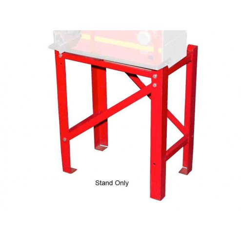 55-ST34 Table Stand for 26-RCB19N HIT Tools